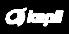 kepli-logo-valkoinen_eitaustaa.png