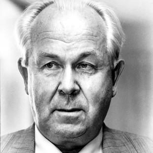 Jukka Uunila
