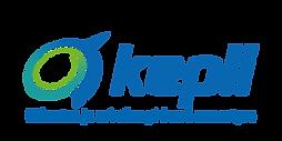 kepli-logo-eitaustaa-uusislogan.png