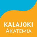 kalajoki_akatemia_logo_leir.jpg