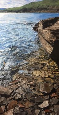 Peace River Shoreline (For Sale)