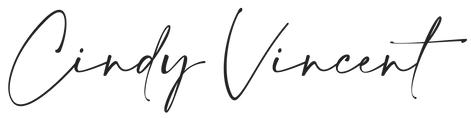 Cindy Vincent Black Cursive.png