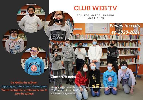 CLUB WEB TV_edited_edited.png