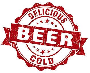 selo beer.jpg