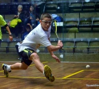 Squash 05