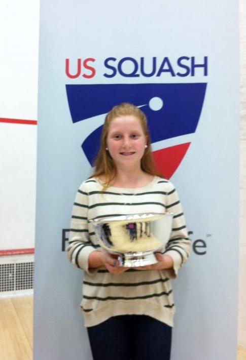 Squash 01
