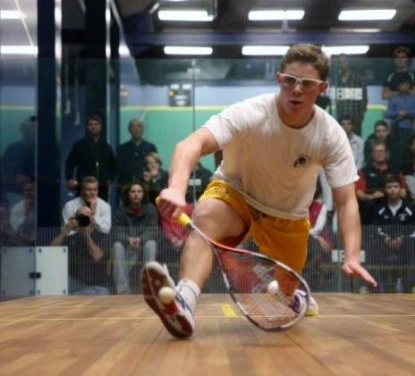 Squash 04