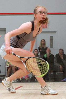 Squash 02