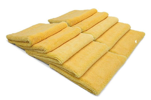 70/30 Elite  Yellow 10 Pk
