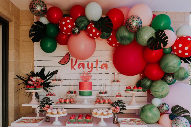 2018.06.16-Kayla's1stBirthday--012.jpg