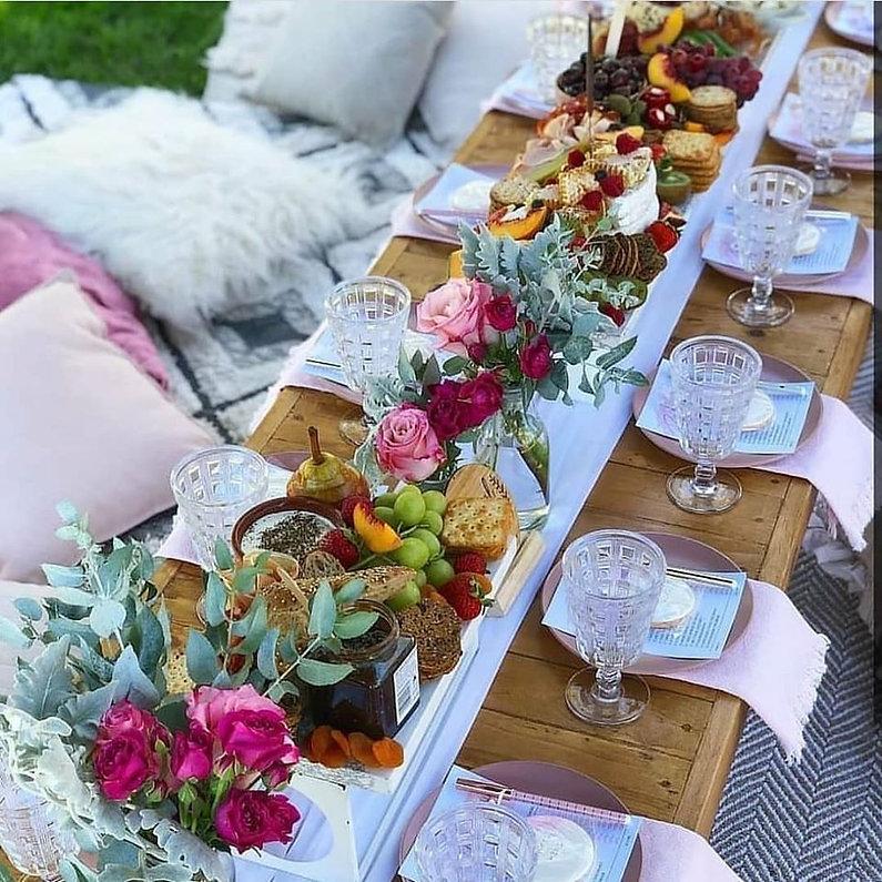 picnic setup.jpg
