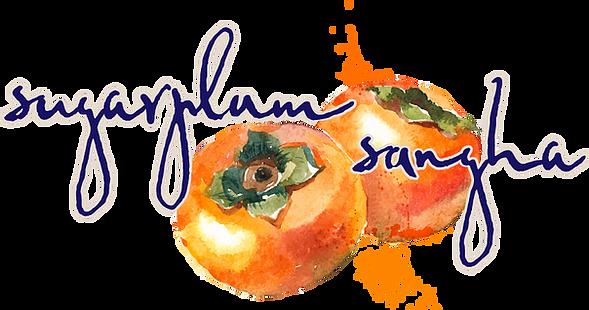 sugarplum_sangha.png