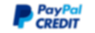 paypal-credit-logo.png