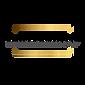 BIMK Logo