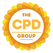 CPD-Accreditation-Group.png