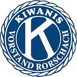 logo_kiwanis_centered_blue_whatsapp.jpg