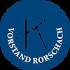logo_kiwanis_centered_blue_whatsapp2.png