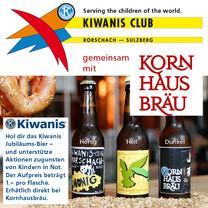 Kiwanis-Bier-600x600px.jpg
