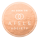 featured-aisle-society-.png