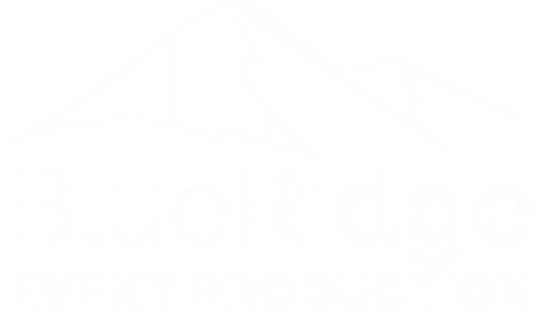 PNG Blue Ridge Logo_edited.png