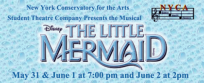 NYCA The Little Mermaid May 2019.png