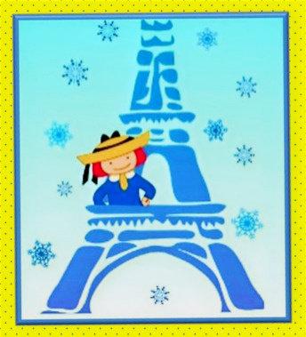 $18 SC/Child Ticket +$2 Madeline's Christmas Sat. 12/7 2pm