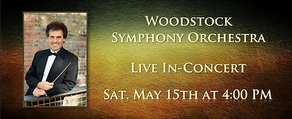Woodstock Symphony Orch May 2021.png