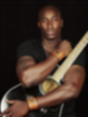 Jermaine Paul Photo .jpg