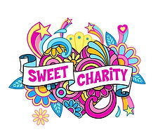 Sweet Charity.jpg