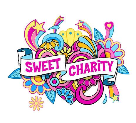 $35 Green Ticket +$5 Sweet Charity Sun. 8/01 2:00pm