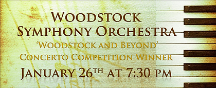 Woodstock Symphony Orch Jan 2019.png