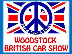Woodstock British Car Show 2018_edited.p