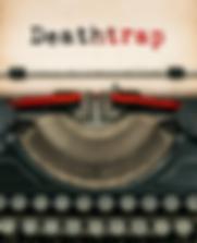 Deathtrap.png