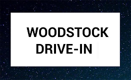 Woodstock Drive-In Image.png
