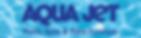 Aqua Jet Pools, Spas and Patio Furniture