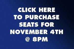 100 Years of Art, Ticket Sat. Nov. 4 8pm +$2