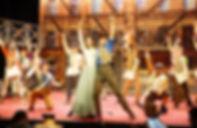 002 Newsies at Woodstock Playhouse.jpg