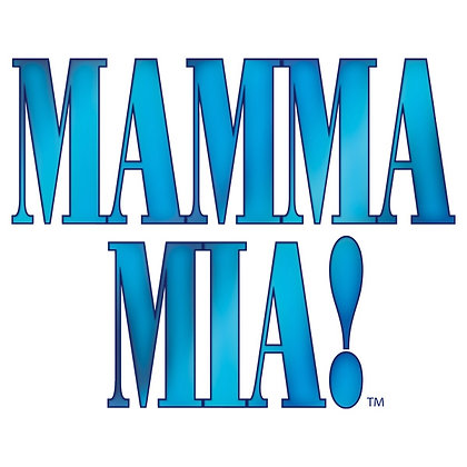 $40 Gold Ticket +$5 Mamma Mia Fri. 6/21 7:30pm