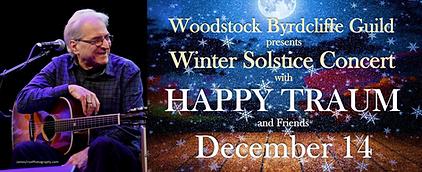 Winter Solstice Concert December 2019.pn