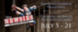 Newsies Summer 2018 Header.png