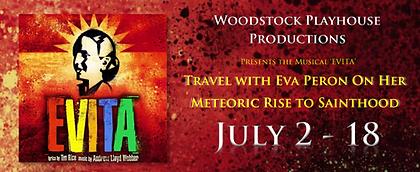 Evita Summer 2021 Header.png
