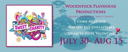 Sweet Charity Summer 2021 Header.png