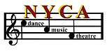 NYCA Performing Arts Education