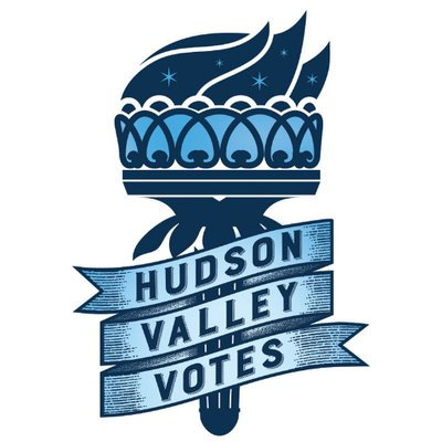 Green Tier Hudson Valley Votes, October 19 2019