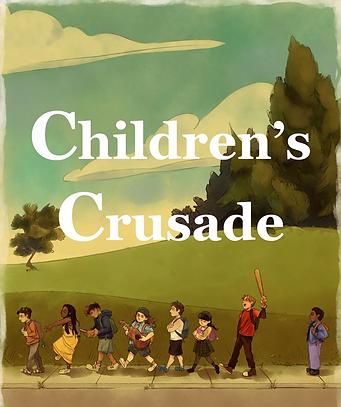 Children's Crusade 2.png