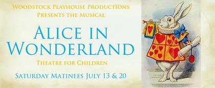 Alice in Wonderland July 2019.png