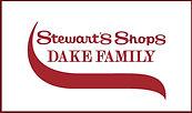 Stewarts%20Shops%2B_edited.jpg