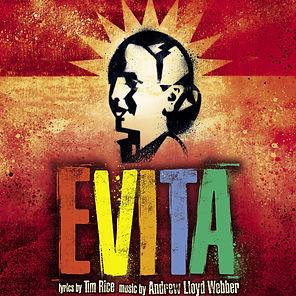Evita 1 to 1.jpg