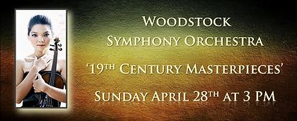 Woodstock Symphony Orch April 2019.png