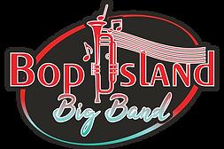 Bop Island Big Band
